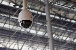 Nuevo servicio de legalización de las cámaras de seguridad