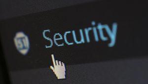 ¿Cómo tengo mi sistema de seguridad contra robo?