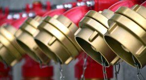 Asegúrese cumple normativa con mantenimientos trimestrales