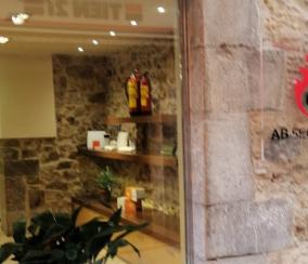 Nueva delegación en Girona