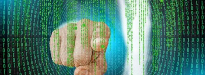 Nou servei adaptació llei protecció dades (LOPD)
