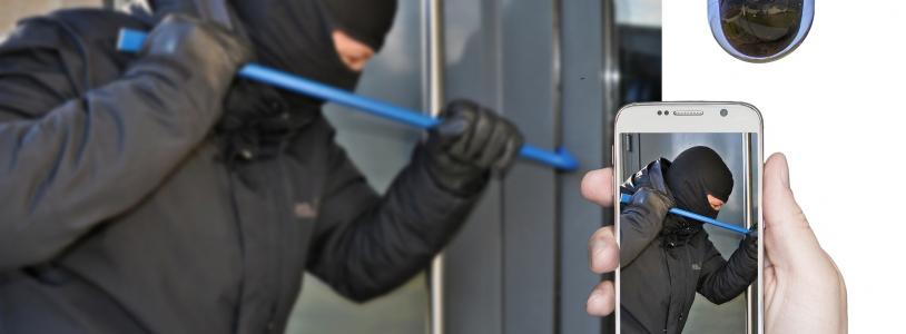 Consejos para proteger la vivienda cuando está desocupada.
