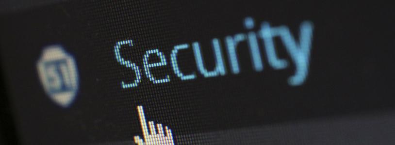 Com tinc el meu sistema de seguretat contra robatori?